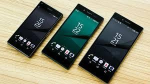 Is 2016 the year of smaller smartphones