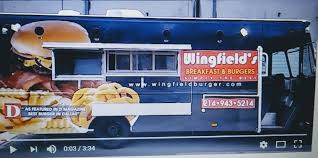 Wingfield's Breakfast And Burgers Food Truck – Community And Family ... Fast Food Truck Logo Vector Illustration Stock Royalty Free Seattle Breakfast Trucks Roaming Hunger Food Truck Roundup Special Sections Dailyuwcom Blackbellys Darth Tater Now Serves Eater Denver Smiling Faces Beautiful Institute For Justice Munchmallow Toronto Pas Pork In Thomas Battle Dayton Ohio The Rooster Has The Burrito Of Your Dreams School Movement Is On A Roll Network Icymi Grange And Grub Is New Driveup Breakfast New Buffalo Das Wafel Brings To Streets Pancake Pioneer Reinvention According To Leah Wilcox Her