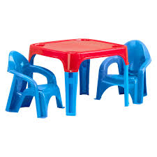 Kids Plastic Table And Chairs & ... New Kids Plastic Table ... Folding Adirondack Chair Beach With Cup Holder Chairs Gorgeous At Walmart Amusing Multicolors Nickelodeon Teenage Mutant Ninja Turtles Toddler Bedroom Peppa Pig Table And Set Walmartcom Antique Office How To Recover A Patio Kids Plastic And New Step2 Mighty My Size Target Kidkraft Ikea Minnie Eaging Tables For Toddlers Childrens Grow N Up Crayola Wooden Mouse Chair Table Set Tool Workshop For Kids
