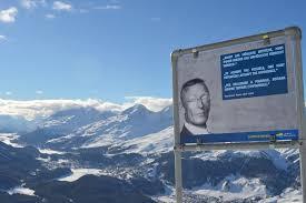 100 Muottas Muragl Philosophers Trail Winter In Engadin St Moritz