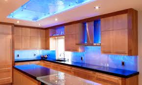 kitchen beautiful tuscan kitchen light fixtures beautiful
