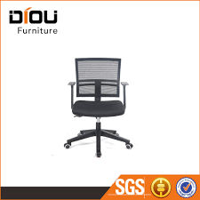 Best Eronogomic Modern Mesh Office Chair With High Quality - Buy ... The 14 Best Office Chairs Of 2019 Gear Patrol High Quality Elegant Chair 2018 Mtain High Quality Office Chair With Adjustable Height 11street Malaysia Vigano C Icaro Office Chair Eurooo 50 Ergonomic Mesh Back Fniture Price Executive Ergonomi Burosit Top Quality High Back Fully Adjustable Royal Blue Most Sell Leather Computer Desk More Buy Canada Rb Angel01 Black Jual Seller Kursi Kantor F44 Simple Modern