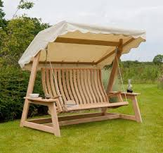 Bench Outdoor Bed Swing Diy Outdoor Swing Bed With Stand Lowes