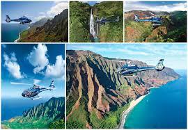 Kohala Pumpkin Patch Hours by Hawaii From The Sky Maui Guide