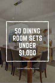 Dining Room Tables Under 1000 by 751 Best Dining Room Ideas Images On Pinterest Dining Room