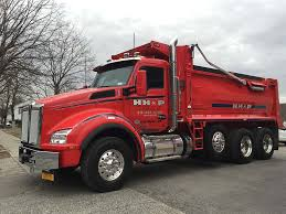 100 Mt Kisco Truck Hickory Homes Properties S And Equipment NY