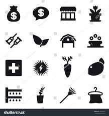 16 Vector Icon Set Money Bag Stock Vector 730604416 - Shutterstock The Flower Barn Free Images Tree Branch Wood Leaf Flower Barn Food Home Spring Wedding Flowers By Olga Winter Blue Twig Canada Virginia Local Dinner Healthfully Ever After 3 Livermore Falls Advtiser Tritown Garden Clubs Cherry Hill Pennock Floral My Delivers Joy Through Flowers South Platte