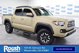 Used Toyota Tacoma 4 Cylinder For Sale | Khosh 2005 Used Toyota Tacoma Access 127 Manual At Dave Delaneys 2014 For Sale Stanleytown Va 5tfnx4cn1ex039971 Cars New Car Dealers Chicago 2013 Trucks For Sale F402398a Youtube 2015 Double Cab Trd Sport 4wd 2016 Toyota Tacoma Sr5 Truck In Margate Fl 91089 Off Road V6 25434 0 773 4 Cylinder Khosh Heres What It Cost To Make A Cheap As Reliable 20 Years Of The And Beyond Look Through 2008 Photo Gallery Autoblog Sr5 2wd I4 Automatic Premier