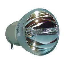 osram elplp71 replacement bulb for epson powerlite 475w wxga