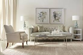 Home Decor Liquidators Pittsburgh Pa by Furniture Designs Gallery Envisiondesignz Com Furniture