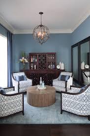 Formal Living Room Furniture Toronto by 64 Best Living Rooms Images On Pinterest Home Living Room Ideas