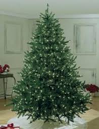 Artificial Tree 6 To Trees With Lights Costco Fake Christmas Price Wholesale