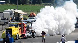 Shockwave Jet Truck At Cayuga, Ontario. - YouTube Buckaroo Bonzai Jet Truck 3d Model In Other 3dexport Racing City Drag Championship Android Apps On Google Play Yuk Mgenal Tercepat Di Dunia Kaskus Powered Truck By Blathering Deviantart Spitfire Roars To Life 14 All Things Aero Shockwave 36000 Hp Tdudt The Fort Worth Alliance Air Show Is 2011 Mcas Miramar Twilight Youtube Over 100mph Faster Than A Bugatti Veyron Night Photos