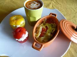 cuisine entr馥s froides cuisine entrees froides marmiton recette recettes d entrées pour