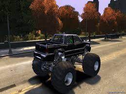FXT Monster Truck For GTA 4 Monstertruck For Gta 4 Fxt Monster Truck Gta Cheats Xbox 360 Gaming Archive My Little Pony Rarity Liberator Gta5modscom Albany Cavalcade No Youtube V13 V14