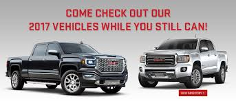 Davis GMC Truck In Farmville | Serving Amelia County, Keysville And ... Gateway Chevrolet In Fargo Nd Moorhead Mn Wahpeton North Man Truck Bus 7 Food Websites On The Road To Success Plus Your Chance Win Big Terra Nova Gmc Buick Suv Dealer St Johns Mount Outfitters Aftermarket Accsories Serving As Your Phoenix Peoria Vehicle Source Sands Atr Repair Surrey Bc Design By Seoteamca Seo Web Bob Johnson Rochester Chevy Uftring Washington Il New Chevrolets For Sale Used Cars All Star Sulphur The Lake Charles Rentals Website Templates Godaddy Automotive Guys