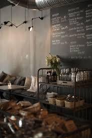 from the beautiful restaurant of rune aas strandvik chez