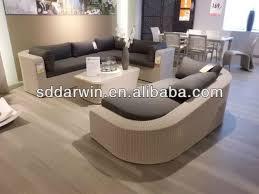 type de canapé style américain canapé confortable salon canapé buy product on