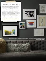 West Elm In Store Coupon 2018 : Lokai Bracelet Coupon Code ... Ebay 15 Off Coupon Code September 2019 Trees And Trends Store Coupons Best Tv Deals Under 1000 Decor Great Home Accsories And At West Elm 20 Pottery Barn Kids Onlein Stores Exp 52419 10 Ebay Shopping Through Modsy Everything You Need To Know Leesa Hybrid Mattress Coupon Promo Code Updated Facebook Provident Metals Promo Coupons At Or Online Via West Elm Entire Purchase Fast In Rejuvenation Free Shipping Seeds Man Pottery Barn Williams Sonoma