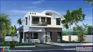 100 Duplex House Plans Indian Style Elevation Design Small Ideas Architectures Photos