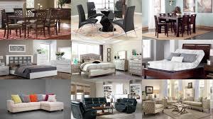 Rana Furniture Living Room by Rana Promo October Youtube