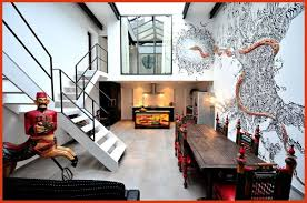 chambres d hotes bruxelles chambre d hote bruxelles luxury home 33767 photos et idées