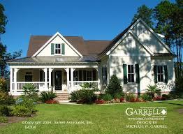 House Plans Farmhouse Colors 13 Best My House Images On Pinterest Cottage House Plans