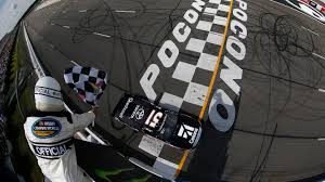 Kyle Busch Ties Ron Hornaday's NASCAR Truck Series Wins Record - The ...