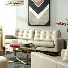 tremendous taupe couch living room taupe couch living room ideas