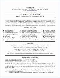Construction Worker Resume Sample Beautiful Usa Jobs Example