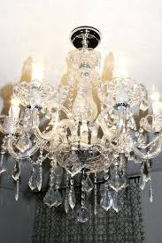 chandeliers home depot canada home depot canada hton bay track