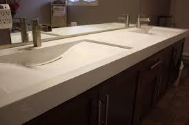 Vanity Sinks At Menards by Bathroom Vanity Sink Top Befitz Decoration