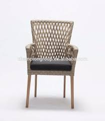 Factory Price Vintage Outdoor Rattan Wicker Leisure Dining Chair - Buy  Vintage Outdoor Rattan Dining Chair,Factory Price Wicker Chair,Bamboo Table  ... Safavieh Tana Grey Rattan Ding Chair Set Of Seaa Chairs Baker Fniture Milling Road Chest Table Logo Of 4 Rattan Ding Chairs By Gian Franco Legler 6 Soria Marvelous Antique Value White Floral Vintage Bamboo Round And At Real Mcguire Cracked Ice Six Brown Reading Super Cute Set In Very Nice Black Metal Farmers Argos Room