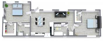104 Steel Container Home Plans View All Floor Custom Living