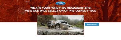 New & Used Ford Dealer In Montpelier, OH   Derrow Shirkey Ford Lincoln New Ford Trucks Truck Dealership In Marysville Oh Bob Chapman And Used Dealer Erie Champion Sales Andy Mohr Commercial Plainfield In Cars For Sale At Friedman Cars Bedford Heights Ohio 44146 Lifted Lift Kits Sale Dave Arbogast You Can Buy A 725hp F150 38000 The Drive 1956 F800 Big Job Find Great Serving Ramsey Nj 1977 4x4 Stepside 351 Cleveland V8 4spd Manual Many 1955 Pickup F100 Stock L16713 Near Columbus Rocky Ridge Tallmadge Park