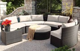 furniture Gorgeous Patio Furniture Stores Nearby Terrifying