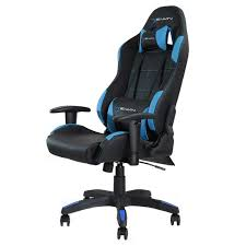 E-WIN Gaming Chair Ergonomic High Back PU Leather Racing Style With  Adjustable Armrest And Back Recliner Swivel Rocker Office Chair Black Blue Umi By Amazon Gaming Chair Office Desk With Footrest Computer Chairs Ergonomic Conference Executive Manager Work Pu Leather High Back Merax Racing Recling For Gamers Pc Racer Large Home And Fabric Design Adjustable Armrests Musso Camouflage Esports Gamer Adults Video Game Size Highback Von Racer Big Tall 400lb Memory Foam Chairadjustable Tilt Angle 3d Arms X Rocker 5125401 21 Wireless Bluetooth Audi Pedestal Blackred Review Ultigamechair Dowinx Style Recliner Massage Lumbar Support Armchair Esports Elecwish Widen Thicken Seat Retractable Gtracing Speakers Music Audiopanted Heavy Duty Gt890m Respawn900 In White Rsp900wht Respawn200 Performance Mesh Or Rsp200blu