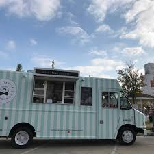 The Dapper Doughnut - Frisco - Dallas Food Trucks - Roaming Hunger Food Trucks Dallas Locations Best Truck 2018 Prestige Only The Finest Youtube Dallas Circa June 2014 People Visit Stock Photo Edit Now Shutterstock Truckdomeus Park Texas Jason Boso Who With Trucks Are All The Rage Here Is Where You Can Find Everything In Klyde Warren Localsugar For Sale Raleigh Nc Are Halls New In Adventures Of Tk And Gman Desnation Pegasus Music Festival Of 20 Cars And Wallpaper Trailer Cakes Makes Truck Trailer Transport Express Freight Logistic Diesel Mack