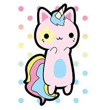 I Still Love Cats And Unicorns Im Getting To Old But Dont Care