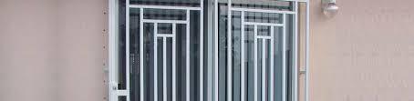Sliding Patio Door Security Bar Uk by Doors Security Bars Door Sliding Glass Pin With For And Deck