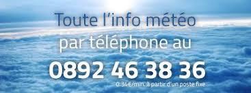 meteo marine port vendres météo perpignan 15 jours