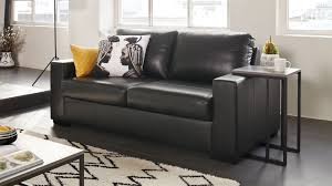 Clayton Marcus Sofa Bed by Armless Sofa Nz Milano Dining Furniture From Insato From Harvey