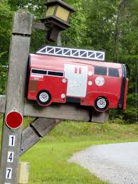 Our Nature: Mailbox Monday: Fire Engine Fire Burns Home In Oakfield Township Cedar Springs Post Newspaper Woman Struck By Falling Tree Bon Air Dies From Cardiac Arrest Troy Twp Home Lego City Ladder Truck 60107 Cool Toy For Kidslego Otographing New Zealand Helpful Old Fire Truck Handmade Mailboxescustom Mailboxesyard Shadowslawn Department Town Of Washington Eau Claire County Wisconsin Dept Trucks Gaflal Photos Rescue Station Firemen Apparatus Grafton Ma News2015 Heights Firerescueems Engine Mailbox Design