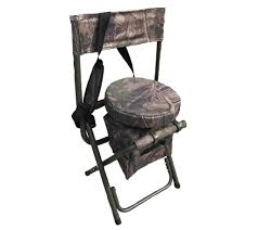 Hunting Chair & Swivel Outdoor Foldable Hunting Chair China Swivel ... Caducuvurutop Page 37 Military Folding Chair Ikea Wooden Rothco Folding Camp Stools Mfh Stool Collapsible Wcarry Strap Coyote Brown Deluxe Thin Blue Line Flag With Carry Inc Little Gi Joes Military Surplus Buy Summer Infant Comfort Booster Seat Tan Wkleeco 71 Square Table And Chairs Sco Cot
