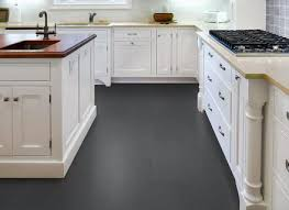 decoration in installing vinyl plank flooring on concrete luxury