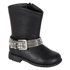Boot Barn Layaway : 2018 Wholesale Boot Barn Coupon May 2019 50 Off Mavo Apparel Coupons Promo Discount Codes Wethriftcom Next Day Flyers Shipping Coupon Young Explorers Buy Cowboy Western Boots Online Afterpay Free Shipping Barn Super Store 57 Photos 20 Reviews Shoe Abq August 2018 Sale Employee Active Deals Online Sheplers Boot Vet Products Direct Shirts Azrbaycan Dillr Universiteti Kids How To Code