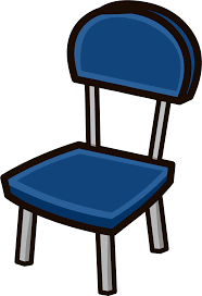 14 Cliparts For Free. Download Chair Clipart Blue Chair And Use In ... Hot Chair Transparent Png Clipart Free Download Yawebdesign Incredible Daily Man In Rocking Ideas For Old Gif And Cute Granny Sitting In A Cozy Rocking Chair And Vector Image Sitting Reading Stock Royalty At Getdrawingscom For Personal Use Folding Foldable Rocker Outdoor Patio Fniture Red Rests The Listens Music The Best Free Clipart Images From 182 Download Pictogram Art Illustration Images 50 Best Collection Of Angry