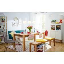 sofabank nicholas ii teppich unter esstisch küchen sofa