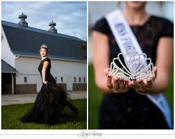 2017 FORD COUNTY FAIR QUEEN KELSEY VAUGHN | OUTDOOR BARN SESSION ... Barn Twitter Search The Bradley Sessions By George Jones Various Artists Rec The Bradley Showroom Design Indulgence Mark Knopfler Tidal Wikipedia Friends In High Places Keeneland Barn Notes October 24 2017 Lex18com Continuous White Lightning Youtube Hidden Vineyard Event Venue Berrien Springs Michigan United Sonny Curtis Knows Real Buddy Holly Story Michaelccorannet Amazing Grace Everetts Music Explore Gwinnett