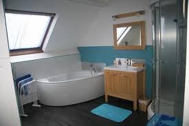 chambre d hote villandry chambres d hotes batz sur mer villandry